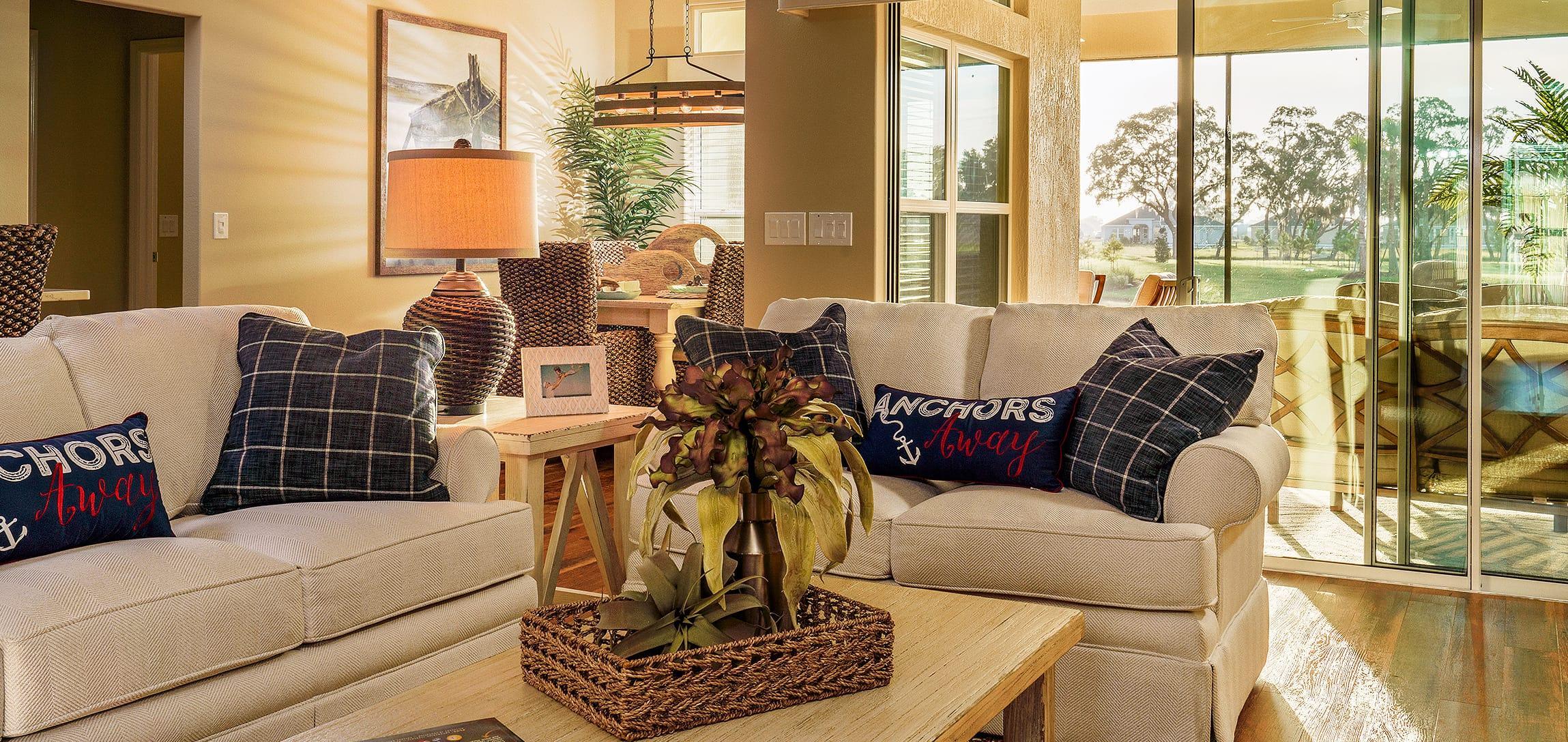 Designer Homes Our Homes